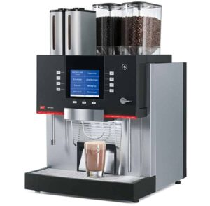 bean to cup as best coffee maker machine for home