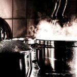 disadvantages of pressure cooker